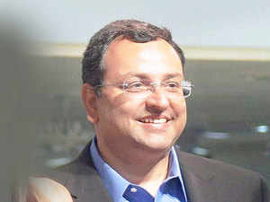 In pic: Cyrus Mistry  The company's loss-making unit Port Talbot is saddled with a huge liability of British Pension Scheme for its 1.4 lakh employees including the present and retired employees. The scheme has been a sticking point for many likely buyers.