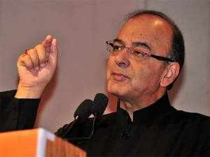 Arun Jaitley said e-Nivaran is working well for tax payers and the CBDT is taking several tax payer friendly initiatiave.