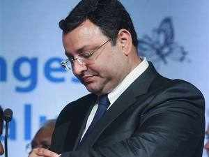 Cyrus Mistry's love for automobiles and the performance of Tata Motors under him were very closely monitored since he took over reins at the group.