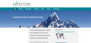 The $33-million investment has both primary and secondary components and gives Everstone a 70% stake in Rubicon