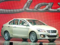 Maruti Suzuki India Maruti Suzuki India Now Most Expensive Stock
