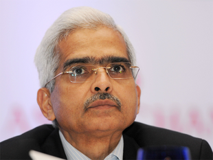 """Dismissing criticisms,  Shaktikanta Das said the rate structure has been prepared based on """"a very practical basis""""."""