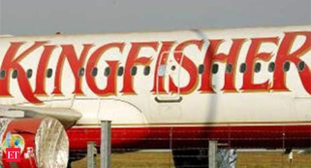 Government Proposes Deadline To Fly Back De Registered Leased Planes