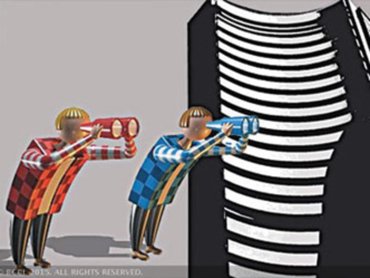 Website für Rabatt bester Ort für Rabattgutschein Indian Hotels Company Limited Videos: Watch Indian Hotels ...