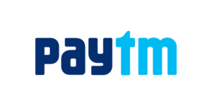 ET had earlier reported that Paytm will spin off its marketplace later this year, paving the way for Alibaba's direct entry into India. The inductions are seen as a precursor to this.