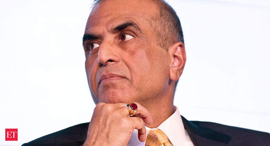 Sunil mittal: bharti chief sunil mittal new chairman of gsma the