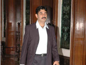 IoT and Smart Technology Policy, will encourage the start-ups, home grown players and the IoT based product development companies, Telangana IT Secretary Jayesh Ranjan said
