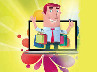 The survey was conducted by recruitment organisation Antal International Network India among 103 mid- and senior-level HR professionals across FMCG companies that have seen an exodus of talent to the ecommerce sector.