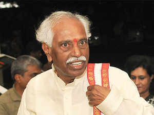 The ministry will also move an amendment to Minimum Wage Act to make these minimum wages universal said labour minister Dattatreya.