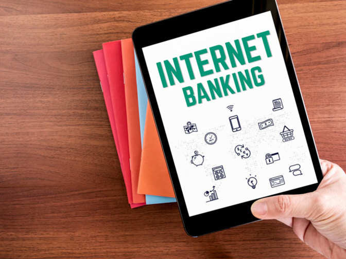 Internet Banking Poli