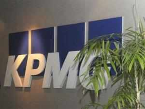 """More than a dozen KPMG executives confirmed the development in conversations with ET. """"All heads of service lines will report directly to Bansal,"""" said a partner."""