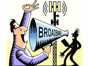 Back in February, the COAI and the Association of Unified Telecom Service Providers Association of India (Auspi) had in a joint letter advocated an immediate revision of the clause advocating 512 kbps minimum broadband speed, in response to Trai's consultation paper on transparent delivery of internet and broadband services.