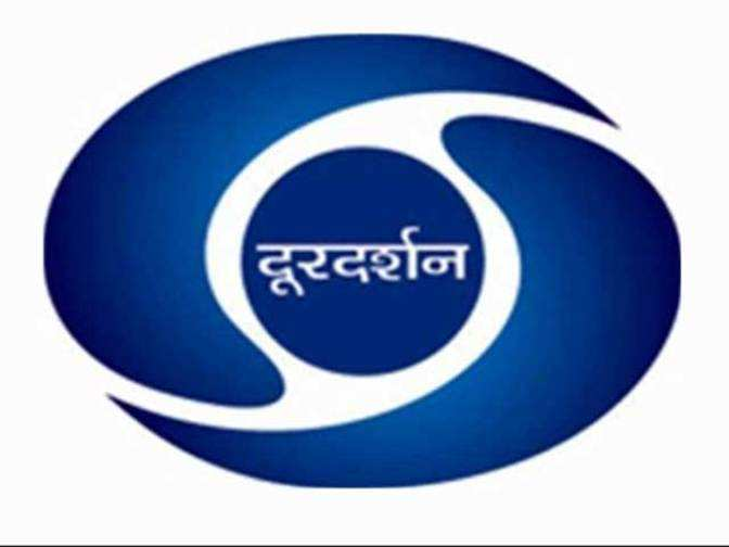 disadvantage of doordarshan Admission in a jawahar navodaya vidyalaya takes place on the basis of a  are above to compete without facing any disadvantage  through doordarshan,.