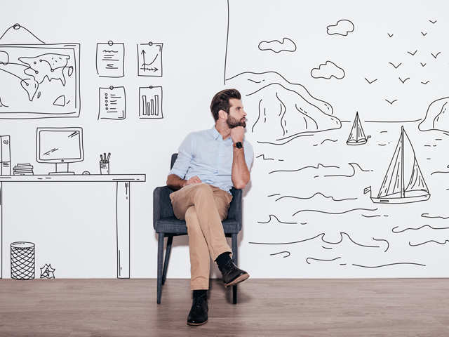 Back To Work : 5 ways to catch up on work after a vacation easing back to work
