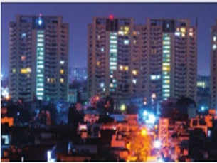 11 real estate hotspots across India to buy homes
