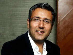 We are ready to compete with Netflix, Hotstar: Gaurav Gandhi