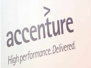 As a proxy for employment numbers, professional tax data, for example, can tell us that Accenture is the top employer in India's technology capital.