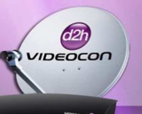 Dish TV: Videocon D2H to merge with Dish TV: Sources - The