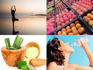 Diwali detox: Here's everything you need to know