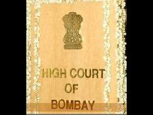 Bombay High Court also advised the state government to consider whether it should moot a proposal for construction of flats and tenements for housing government employees in service, particularly on such land which are declared as excess vacant land and are vesting in the state.