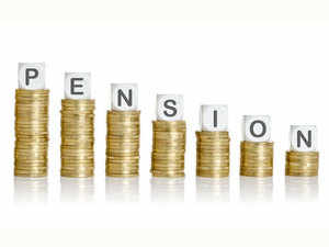track eps employees pension scheme amount how eps amount can be