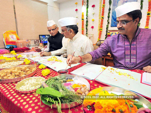 7 secrets that make Marwaris so good in business - What makes
