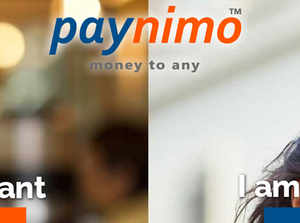 """""""We are confident that Paynimo will improve experience and efficiency, thus enhancing the end-user experience for BYG,"""" said Kumar Karpe, CEO, TechProcess Payment Services."""
