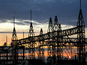 According to the study, the renewed DSM market potential is envisaged to deliver 178 billion units of electrical energy savings per annum that roughly translates into 18-20 per cent of the current levels of all India annual electricity consumption.