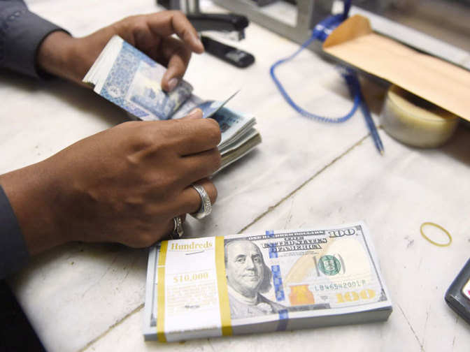 Mylan Inc and Strides Shasun settle Agila payments row - The