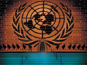 India is pushing for action against Azhar as the Chinese veto in the UN Security Council against a move to ban the JeM chief is coming to an end in December.