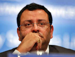 The GEC was the brain trust formed by Mistry in 2013 to give strategic and operational guidance to the chairman.