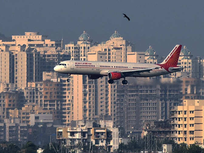 Forex at mumbai international airport