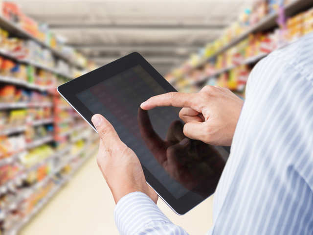 Fmcg Space Management : Pick up these new skills to secure jobs in future how