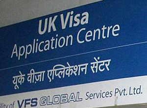 UK tweaks visa norms, to hit Indian techies hard