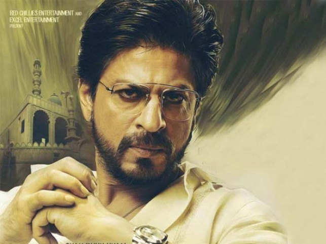 Raees movie full hd 1080p free download