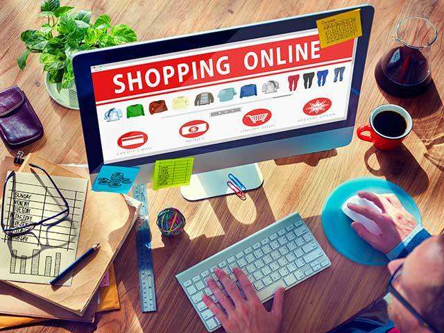 Online shopping: 6 tricks hackers use to steal your money - Curious
