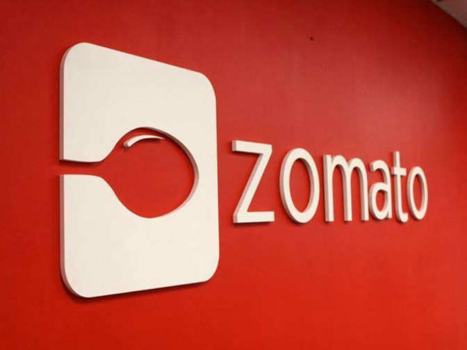 Zomato Plans For Aggressive Investments In Food Delivery