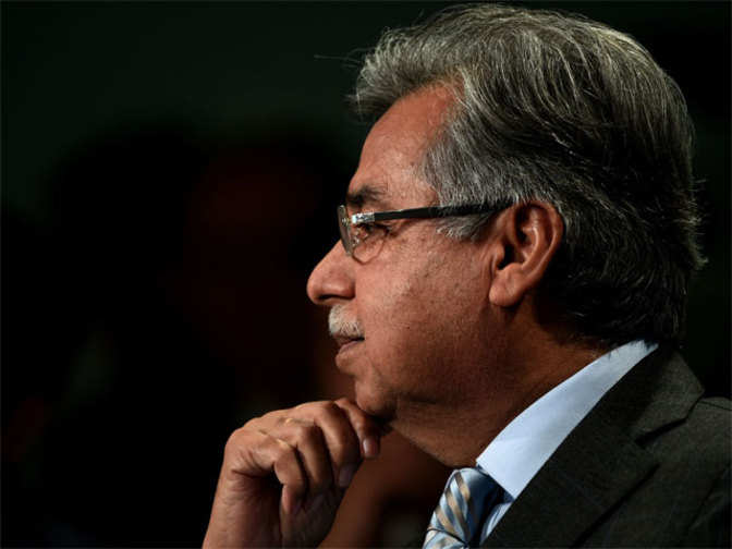 pawan munjal Pawan munjal, son of late brijmohan lall munjal, founder of hero group, who died in 2015 at age 92, runs motorcycle flagship hero motocorp a former partner of japan's honda, hero is the world's largest producer of 2-wheelers by volume having sold more than 75 million units to date.