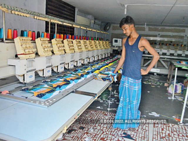 Price list - Inside West Bengal's illegal gun and bomb industry