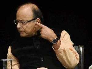 Seven decades after independence, India's voice is increasingly getting noticed in the world, said Arun Jaitley.