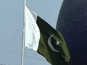 Pakistan, a leader in the Uniting for Consensus (UfC) group, stands for creating a new category of members--not permanent members with longer duration and a possibility to get re-elected.