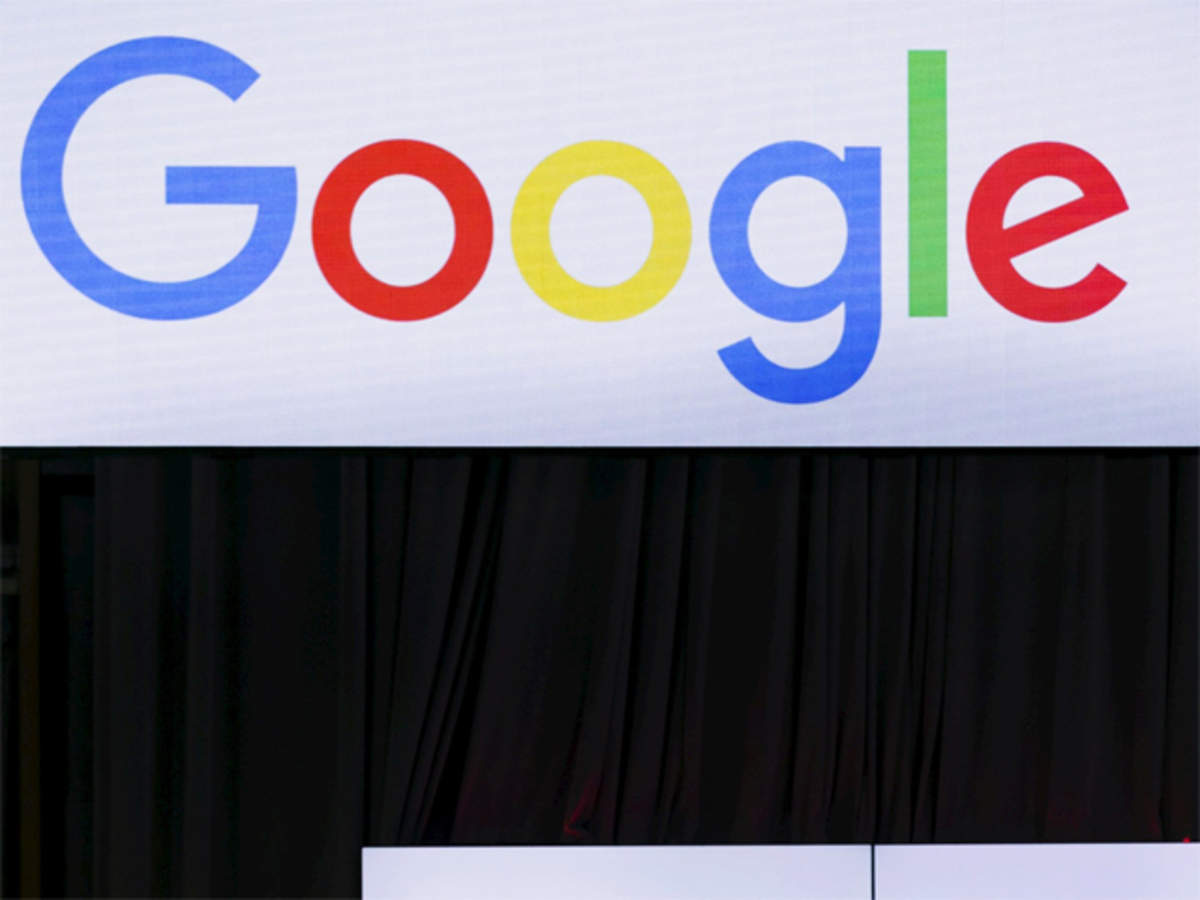 For the first time in almost a decade, Google to give placements a