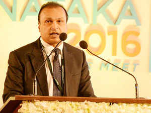 Anil Ambani is the latest to get smitten by the Indian consumer Internet story. Ambani is investing Rs 80 crore ($12 million) in Square Yards, an online-to-offline (O2O) real estate transaction player.