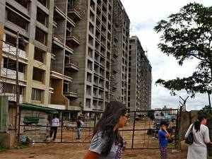 EMGEE is planning to build these affordable homes in the price range of Rs 8 lakh to Rs 14 lakh with a configuration of 300 sq ft to 500 sq ft each unit. (Representative image)