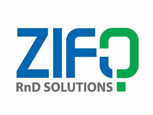 Zifo is a specialist research data management services provider that supports bio-pharma, biotech and medical devices companies across the globe.