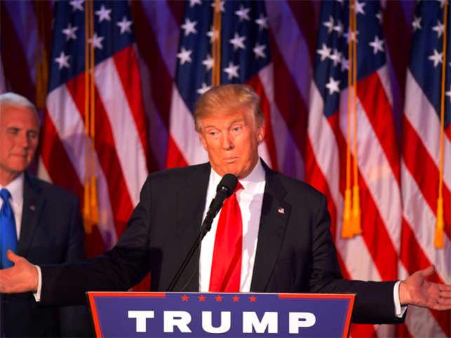 Trump germaphobe için görüntü sonucu