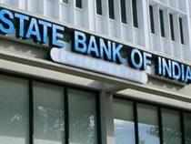 Country's largest bank SBI with NPAs totalling Rs 40,756 crore topped the list at the end of the first quarter of this financial year.