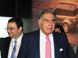 The nine-page Tata Sons missive also accused the former chairman of trying to take control of Indian Hotels along with its prized properties.