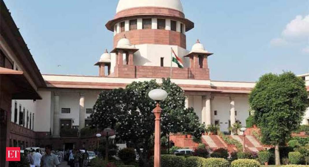 contempt of court in india pdf