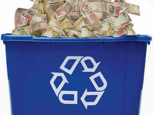 From Zaveri Bazaar in Mumbai to Sadar Bazaar in Delhi and Krishna Rajendra Market in Bengaluru, businessmen sweated on the fate of their enterprises.